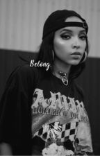 Belong (Slow Updates) by pvrsonas