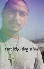 Can't help falling in love by twentyonepilots2005
