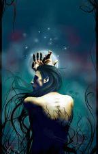 psychoPOMP by Alcifer