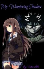 **UNDER CONSTRUCTION** My Wandering Shadow ::HieiJaganshi   YuYuHakusho:: by takara1991