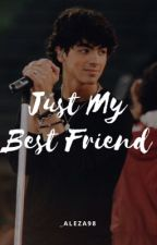 Just My Best Friend - Joe Jonas by _Aleza98