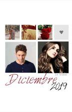 Diciembre 2019 by SecretoRomo