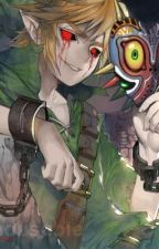 Corrupt Curse - A BEN Drowned fan fiction - by TheLittleOlympian