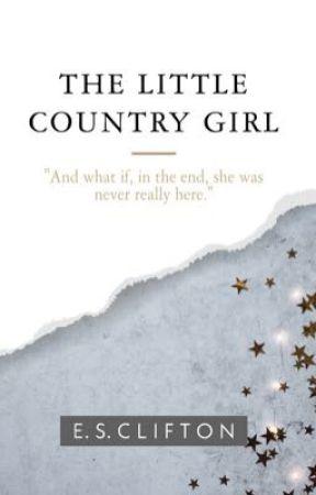 The Little Country Girl by EKShortstories