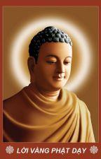 Kinh Pháp Cú - 423 Lời vàng Phật dạy by PureLandBuddhism01