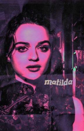 The Looking Glass  ・  Steve Harrington by siIvermist