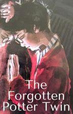 The Forgotten Potter Twin by FrancescaPhee