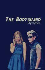 The Bodyguard | الحارس الشخصي by roghaid