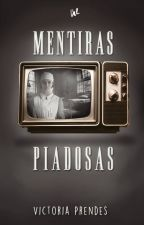 Mentiras Piadosas by avaxhell