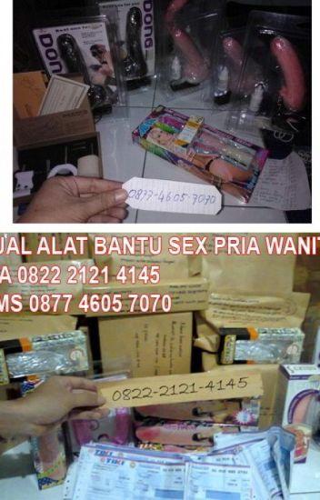 Di Palembang Jual Obat Kuat Lengkap Alat Bantu Pria Wanita Sim-sel
