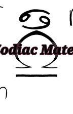 Zodiac Mates ( BxBxBxBxBxB ) by GayEmoPerson76