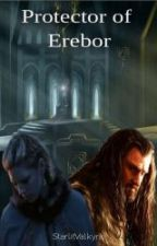 Protector of Erebor by StarlitValkyrie85