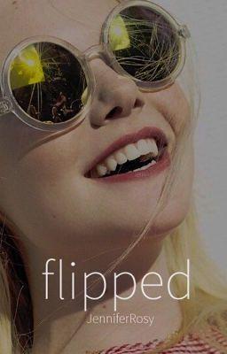 (12 chòm sao) Flipped