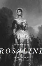 ROSALINE by repents