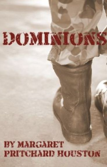 Dominions by margaretlucy