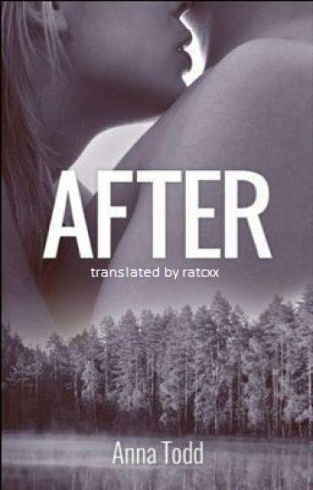 After (Danish/Dansk)