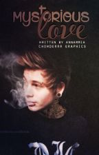 Mysterious Love (Luke Hemmings) by Annammia