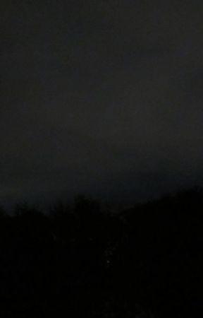 Stormy Skies by cinnamonreindeer