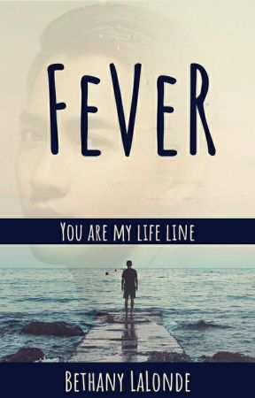 FeVeR by bethany_lalonde_14