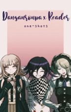 Anime X Reader Oneshots by DanganronpaCos