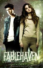 Fablehaven: Journey to the Eternals' Pass (fanfiction) (HIATUS) by magic_has_prices