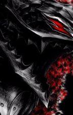 The Black Dragon Emperor (Highschool DxD Harem x Male Reader) by sambamhaw