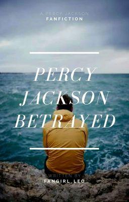 The Lost Legend (Percy Jackon Fanfiction) - AmidstChaos - Wattpad