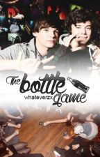 Bottle Game » Larry Stylinson. by whateverzx