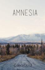 Amnesia (1D + 5sos ) (1) by CandyGL13