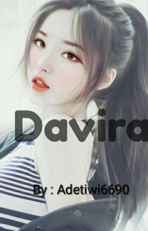 Davira (On Going) by adetiwi6690