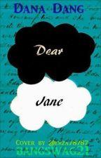 Dear Jane, by Bandswag21