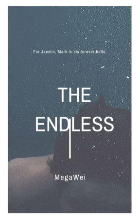 The Endless [Markmin] by MegaWei_
