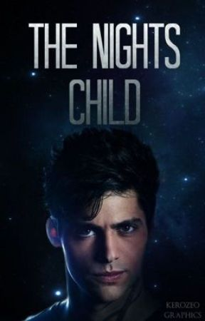 The Night's Child (ACOTAR | ACOMAF | ACOWAR | ACOFAS) by AsYetUntitled_