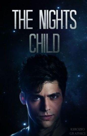 The Night's Child (ACOTAR | ACOMAF | ACOWAR | ACOFAS)