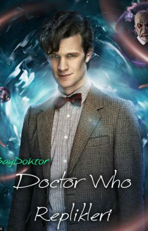 doctor who 07x03