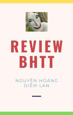 Đọc truyện Review Bách hợp tiểu thuyết