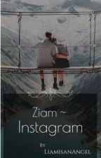 Ziam ~ Instagram  by LiamisanAngel