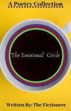 The Emotional Circle by Jyoshi21