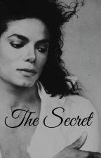 The Secret (Michael Jackson) by myapplehead