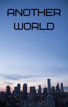 Another World - Clexa/Supercorp by attemptingtowrite07