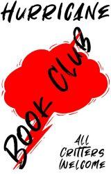 Hurricane Book Club by HurricaneBC