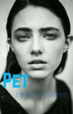 Pet by Brilise