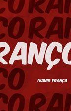 ranço by francaivanir