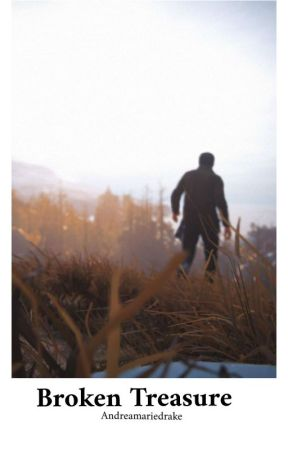Uncharted 2 Among Thieves Fanfiction 9 The Road To