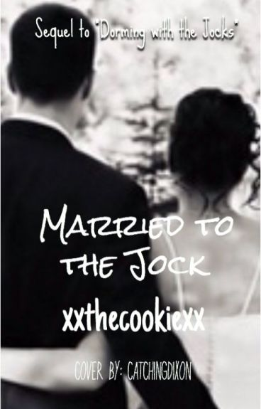 Married to the Jock