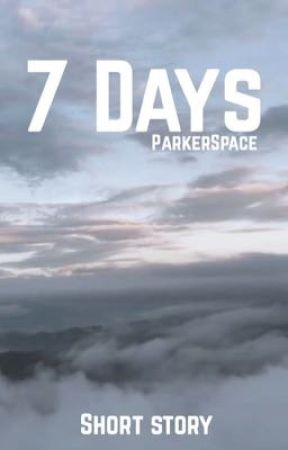 7 Days by ParkerSpace