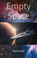 Empty Space by Barewolf_1