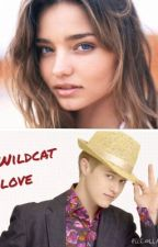 High school musical: A Wildcat love by Cheshire--Cat