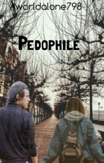 Pedophile{H.S}