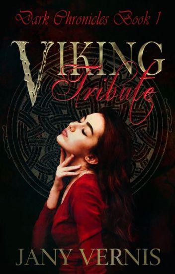 Viking's Tribute